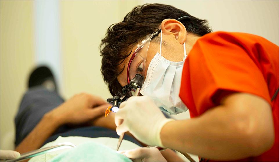 医療法人 ixiファミリー歯科のイメージ画像